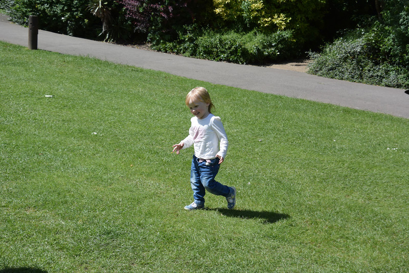 Windsor with kids May 2014 051