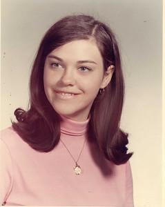 Janet--1970