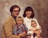 Stehls--1980