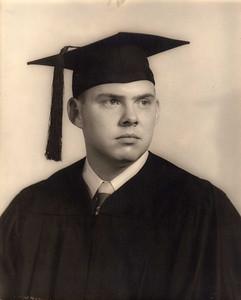 Harvey--1949