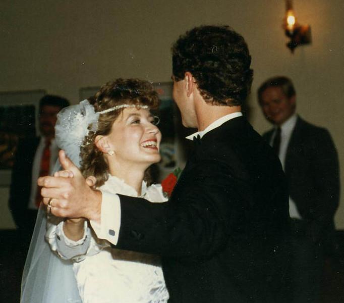 0717070001-Wedding-Dance
