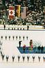 !988 Winter Olympics<br /> Calgary, Alberta