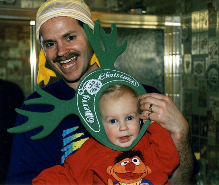 0717150010-Dad-Hats