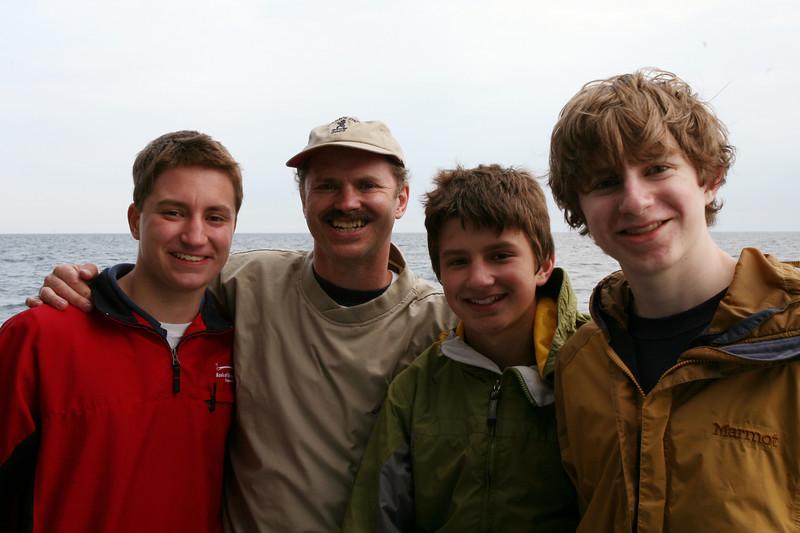 IMG_6380-Dad-Boys-12x8x300dpi