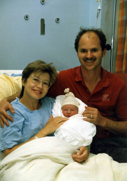 Robert Taylor Owen<br /> July 16, 1990