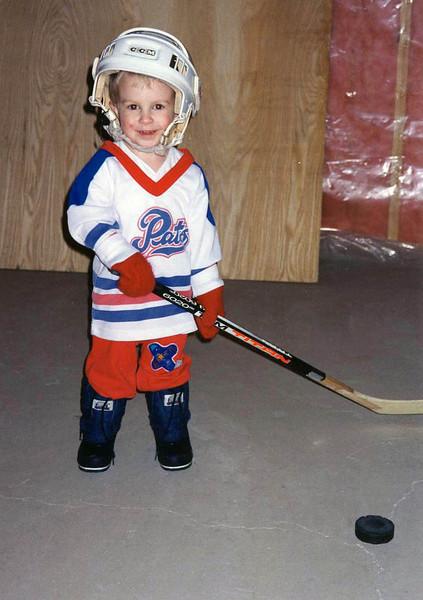 0717150011-Rob-Hockey