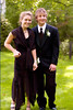 Prom05-Mike-Steph-800-sRGB