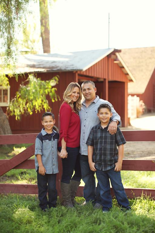 Owens-Rancho-Los-Alamitos