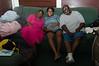 120722 Malcolm, Chep, Kristi, Grandma