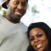 120923 Malcolm & Kristy (Pregnant)