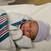 121016 Malcolm Owens III born