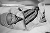 Malcolm Owens III Born