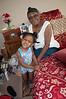 141025 Spring & Grandma Pryor