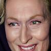 Madam Tussauds Hollywood