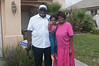 150423 Malcolm, Spring, & Grandma