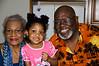 150523 Owens Family