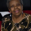 Auntie Lillian 150517