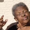 Aunt Lillian 160306