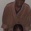 160416 Spring And Margaret Pryor Grandma