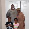 170326 Grandkids & Grandma And CHep