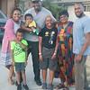 170930 Maverick Visits & Cheryl