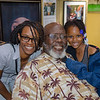 180709 Emonie, Ashante, And Granpa Malcolm