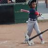 Brayden Baseball 180419