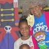 Family Owens 201130 Halloween