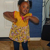Family Owens 200227 Brayden Owens Photographer