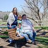 Owens Family-8