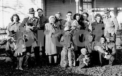 1948 family