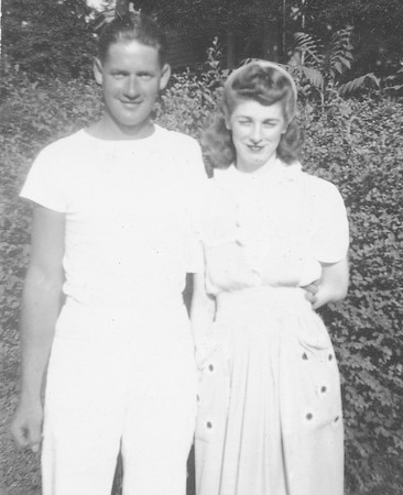 Gene & Susan-2