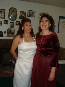 2-22-03 12 31 PM Pat & Corrine