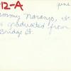 P12-B