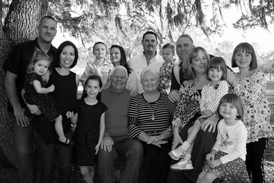 POWEL FAMILY 2016 (2)