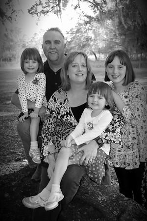POWEL FAMILY 2016 (24)