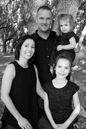 POWEL FAMILY 2016 (36)