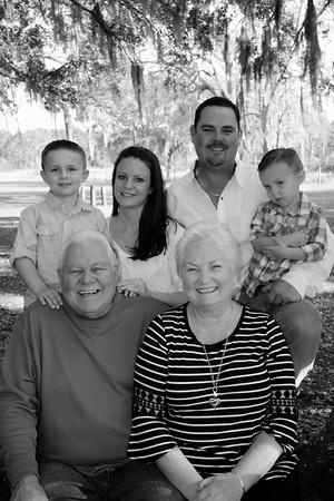 POWEL FAMILY 2016 (8)