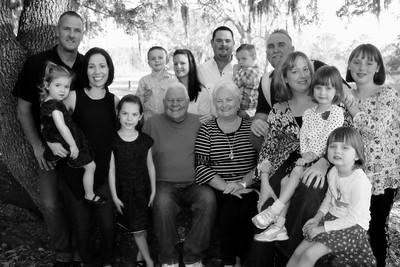 POWEL FAMILY 2016 (4)