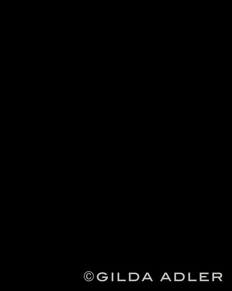 7H8A0270