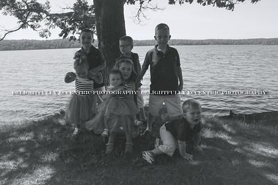 depackerfamily-5