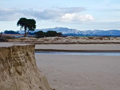 Pajaro River