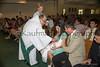 Santino Christening-68