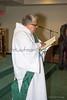 Santino Christening-72