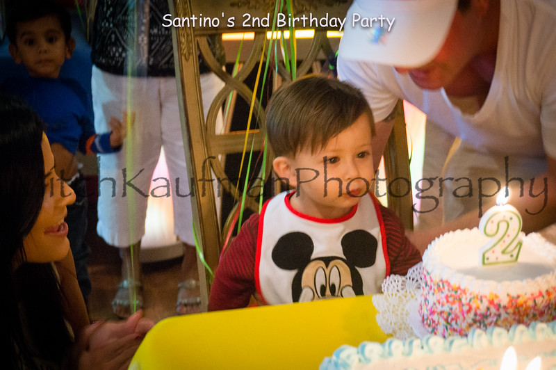 Santino's 2nd-61