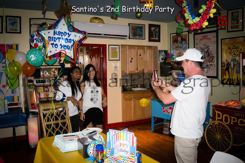 Santino's 2nd-25