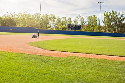 Palmer Field