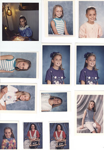 2019-01-01 scan (1) Pam and Kathy small album_0007