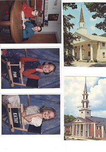 2019-01-01 scan (1) Pam and Kathy small album_0003