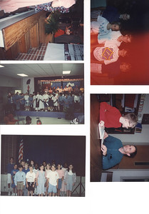 2019-01-01 scan (1) Pam and Kathy small album_0002